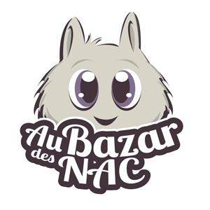 Au Bazar des NACs