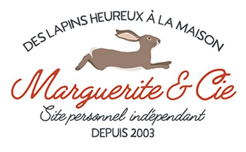 Marguerite & compagnie